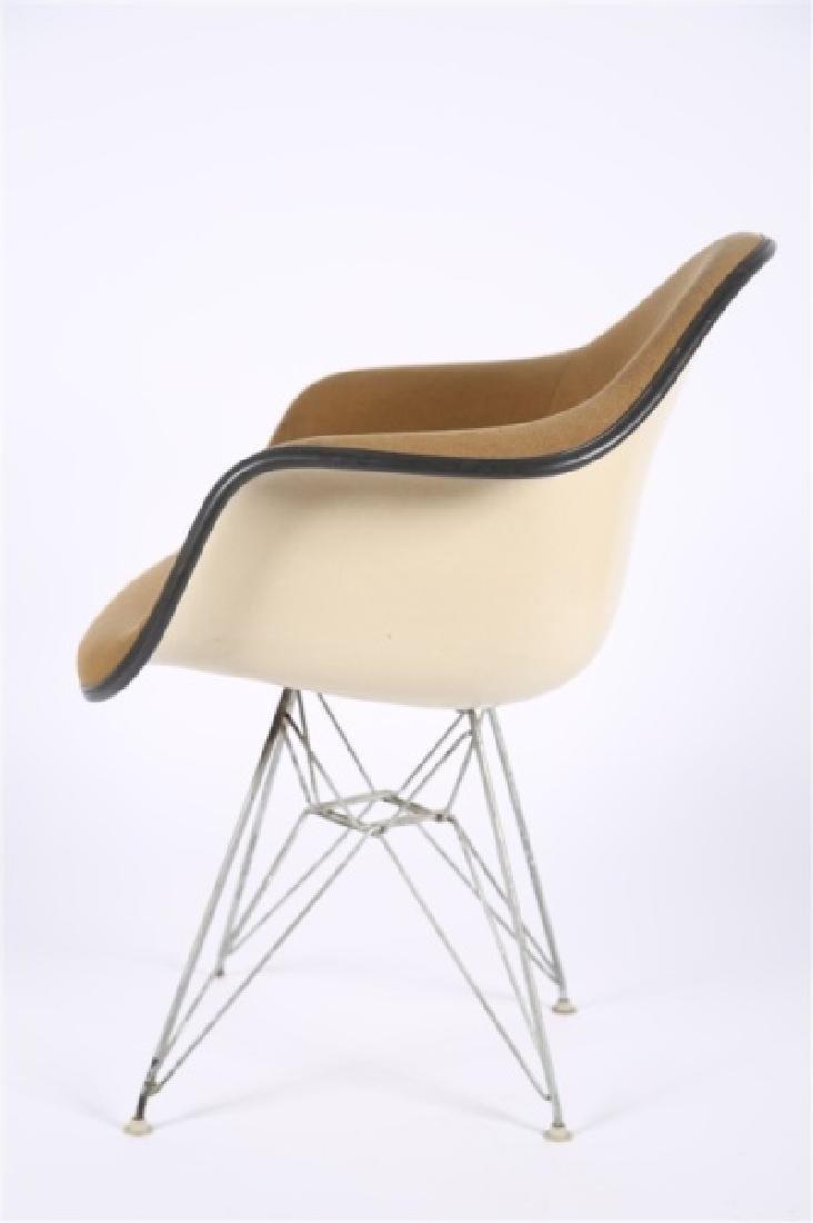 Eames for Herman Miller, DAR Chair - 5
