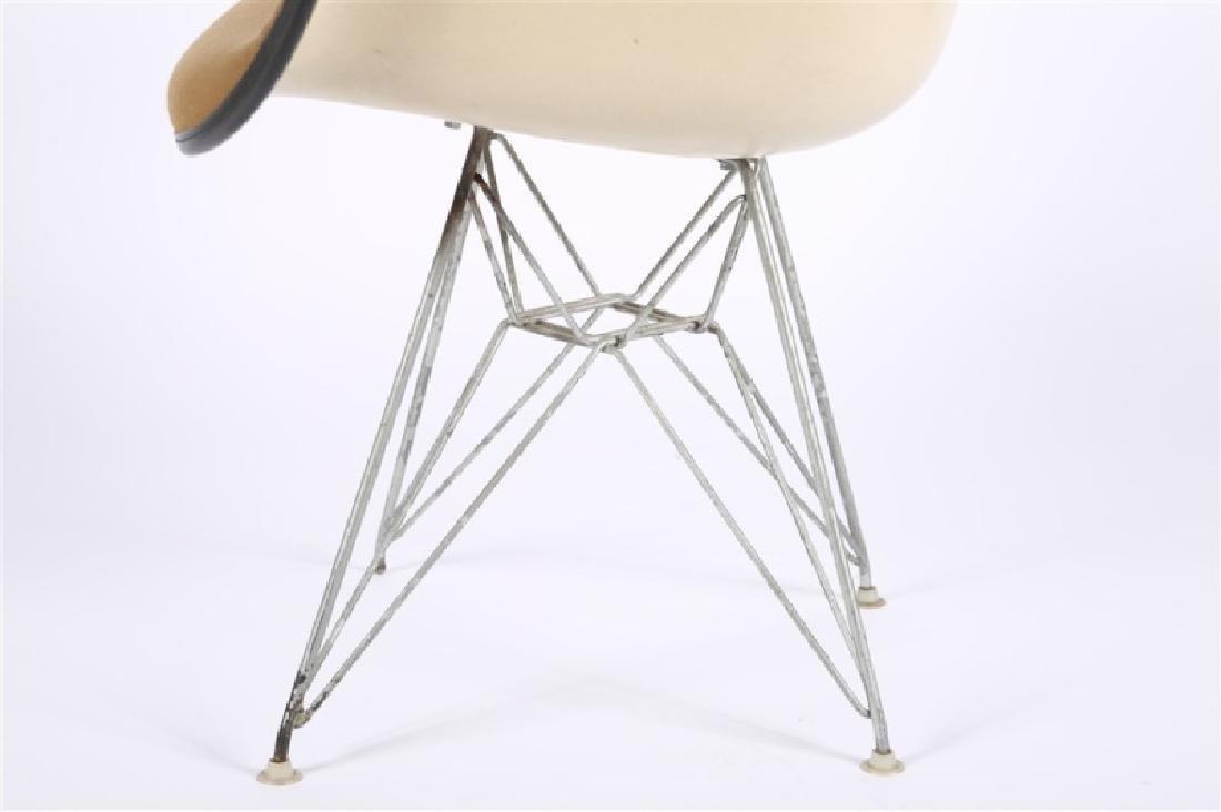 Eames for Herman Miller, DAR Chair - 6