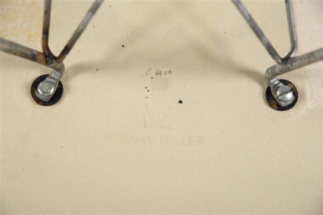 Eames for Herman Miller, DAR Chair - 7