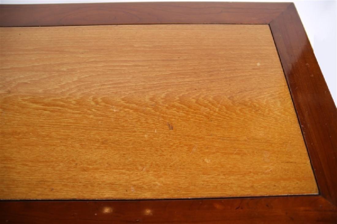 Weiman Furniture Company, Bypass Door Sideboard - 6