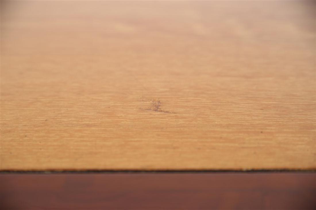 Weiman Furniture Company, Bypass Door Sideboard - 8