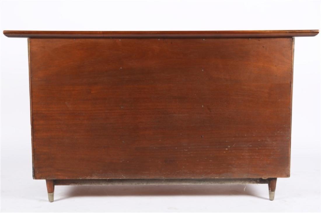 Weiman Furniture Company, Bypass Door Sideboard - 9