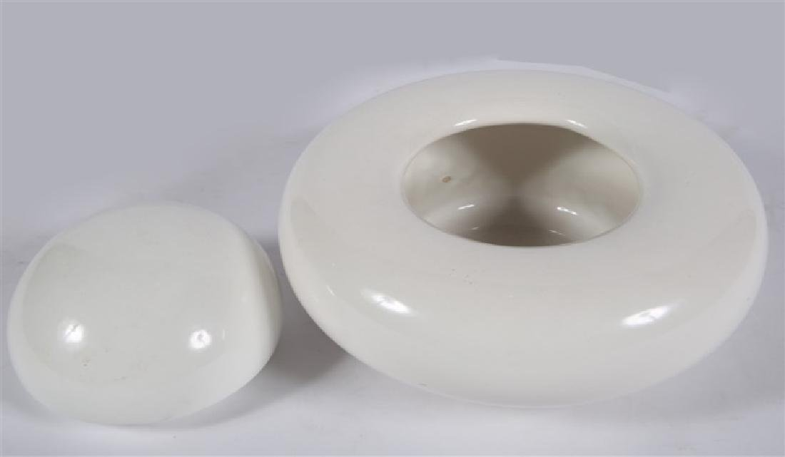 Vase in the Style of Giuliana Gramigna - 3