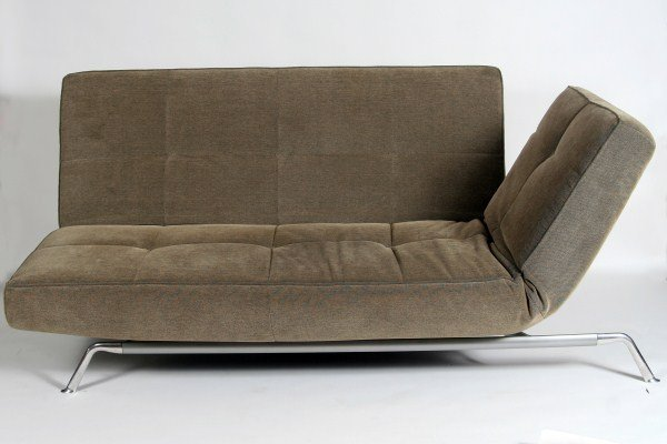 ligne roset smala sofa home the honoroak. Black Bedroom Furniture Sets. Home Design Ideas