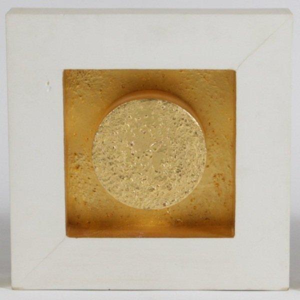 Philip Aziz (1923-2009), Untitled