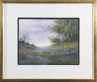 Elizabeth Mowry born 1940