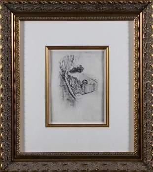 Toulouse Lautrec 1864 1901