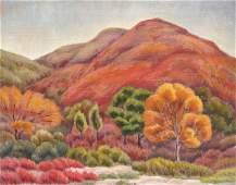 45: Paul Rohland (1884-1953)
