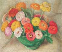 158: Paul Rohland (1884-1953)
