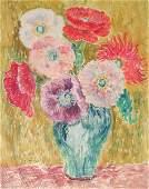 214: Paul Rohland (1884-1953)