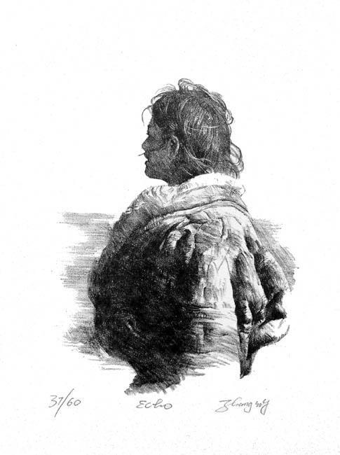 17: HongNian Zhang (b.1947)