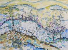 91: Jehudith Sobel (b.1924)