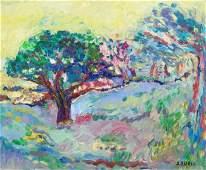 111: Jehudith Sobel (b.1924)