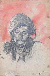 73: Walter Plate (1925-1972)