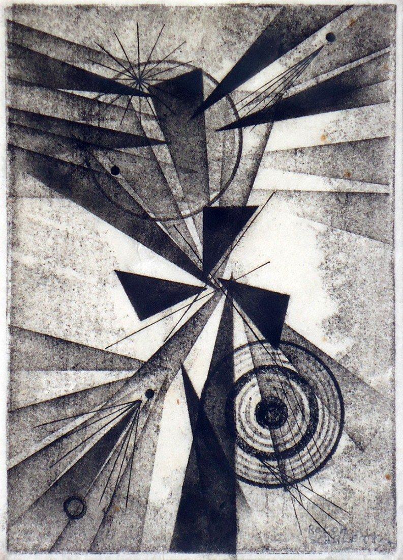 14: Rolph Scarlett (1889 – 1984)