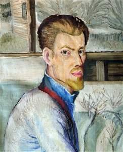 19: Joseph Pollet (1897 - 1979)