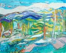 117: Jehudith Sobel (1924 - )