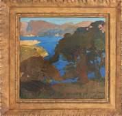 Lovis Corinth  (1858 - 1925)