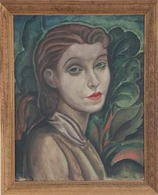 John Liello (20th Century)