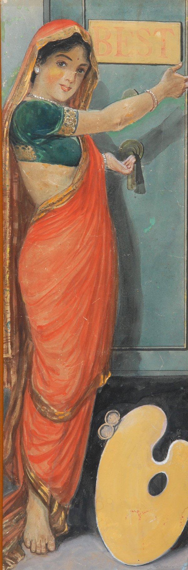 1: M. V. DHURANDHAR (1867 – 1944)