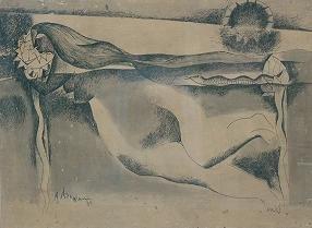 23: K. M. ADIMOOLAM (1938- 2008)
