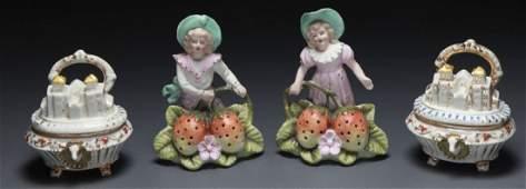 46: Ceramics
