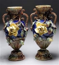 90: Ceramics