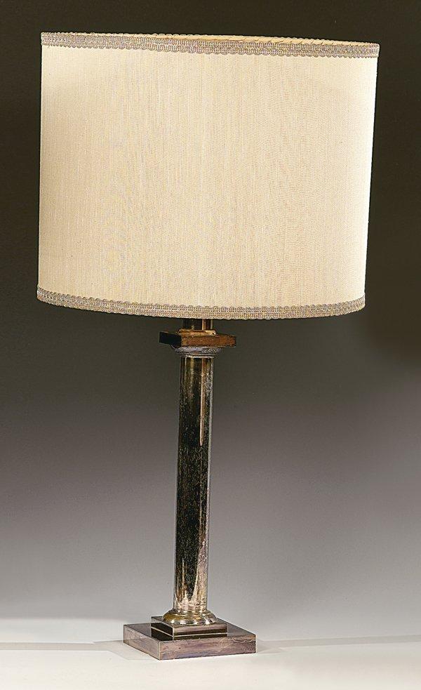 1022: LAMPADA
