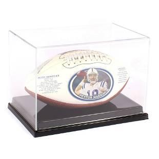 Indianapolis Colts Super Bowl XLI Champions Limited
