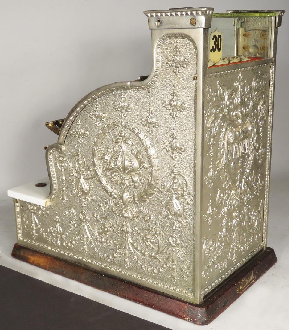National Cash Register Model No. 313 - 2