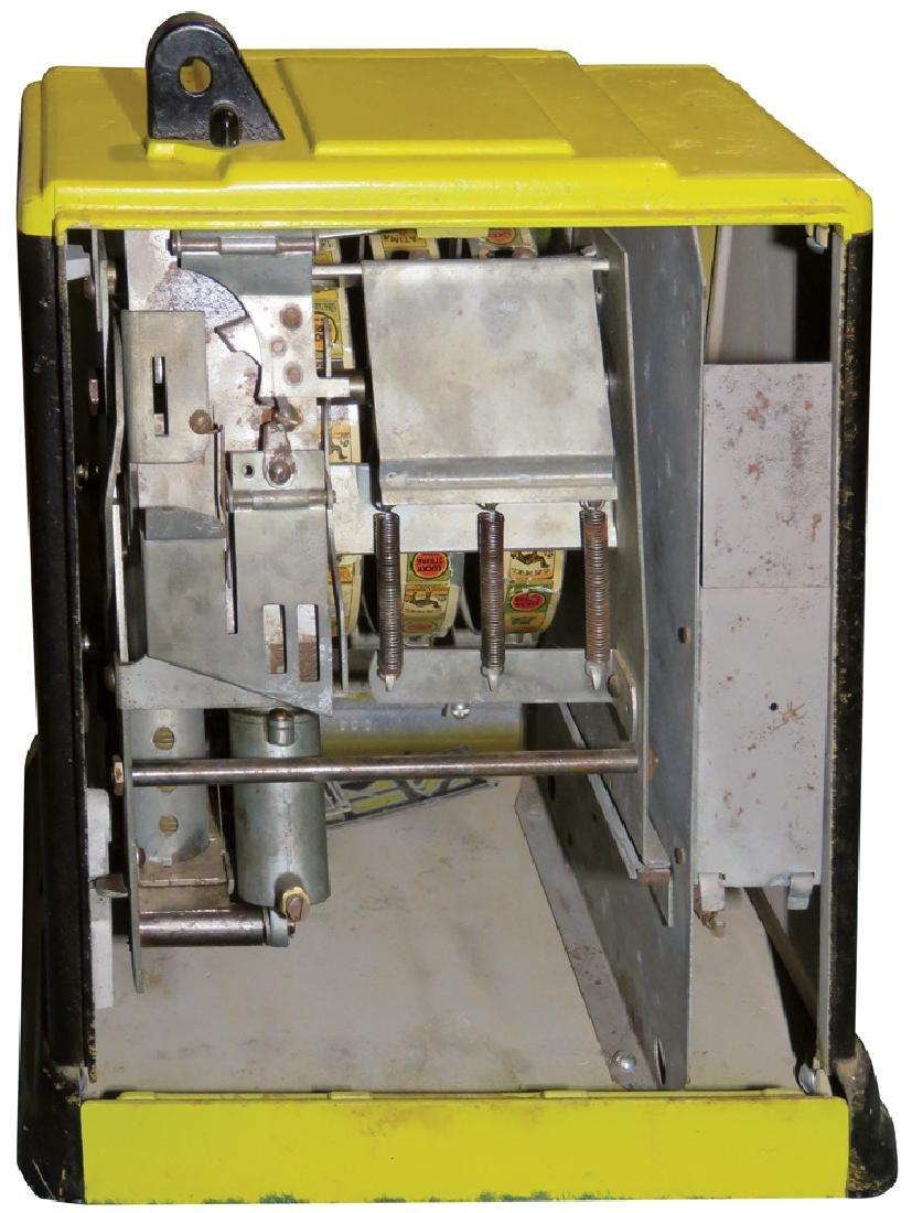 Starburst Cigarette Trade Stimulator - 2