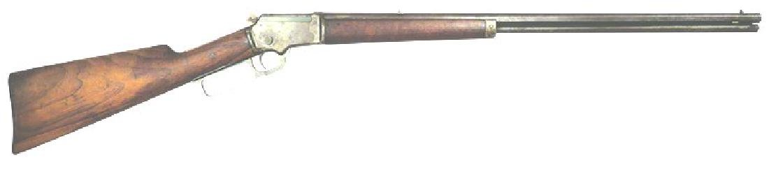Marlin Model 1892, 32 cal. Lever Action Rifle