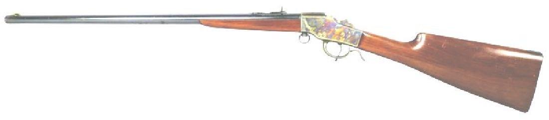 Hopkins & Allen Model 922 Long Rifle