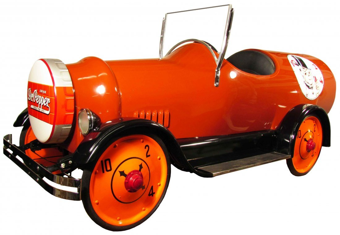 382594930822629869 in addition 400509593118 as well 14573296 fire Truck Pedal Car Product By Burns Novelty And Toy Co likewise Wiener Mobile besides Oscar Mayer Wienermoblie Pedal Car. on oscar mayer wienermobile pedal car