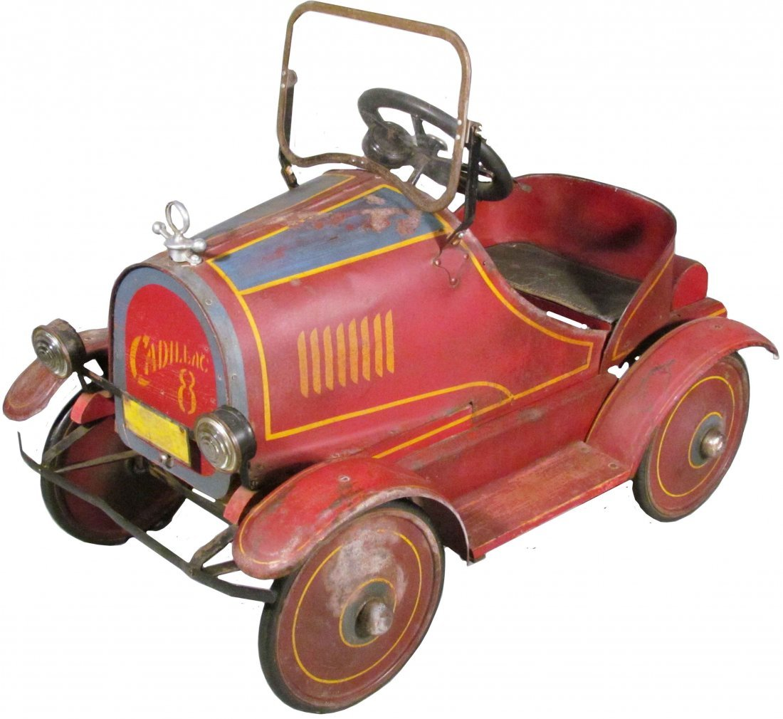 12765825 vintage Good Humor Pedal Car With Bell also Chevrolet small Block engine moreover Phoenix 101 Before Superblocks as well Food Trucks besides Oscar Mayer Wiener Whistle. on oscar mayer wienermobile vintage