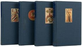 Keller, William. A Catalogue of the Cary Collection of