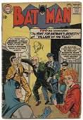 Kane Bob Three Comic Books Signed by Kane