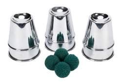 P&L Cups – Combo Set.
