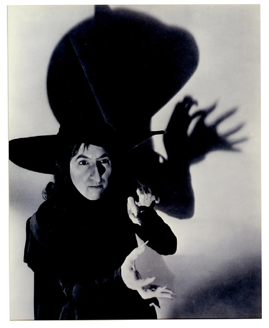 Margaret Hamilton signature and inscription, from