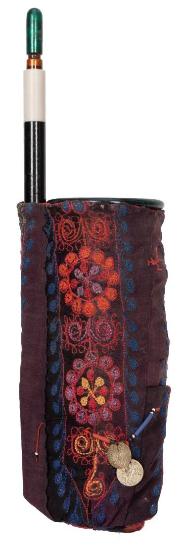 """Tayade """"Western Style"""" Cups - 2"""