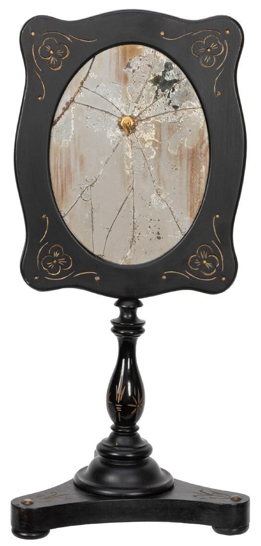 Watch Mirror - 2