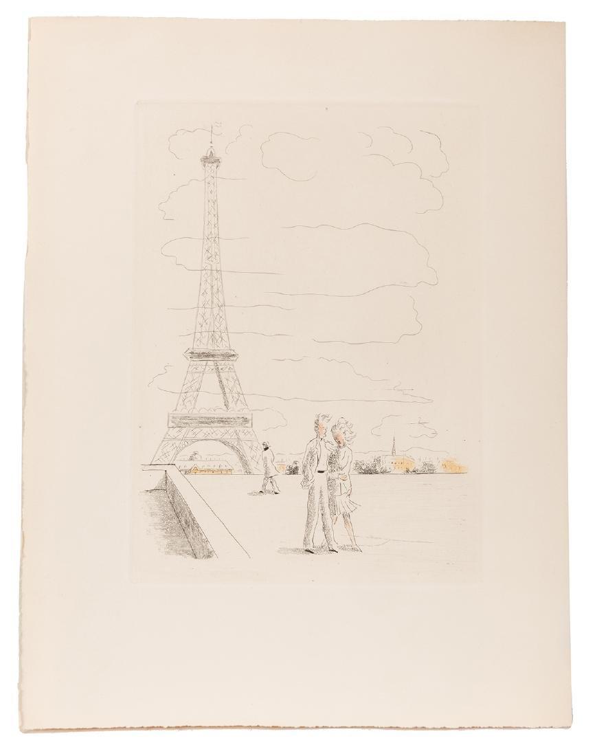 Paris 1947. - 3