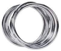 Linking Rings Mini