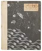 DULAC, Edmund (1882–1953), illustrator; Rosenthal,