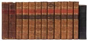 [ENGLAND]. HUME, David (1711–1776). The History of