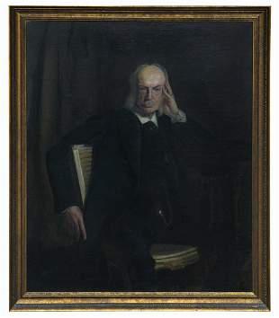 SARGENT, John Singer (American 1856–1925), after.