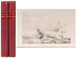 LE GUILLOU, Élie Jean François (1806–