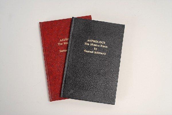 19: Incredi-Book. New York, Magico & Tannens Magic MS