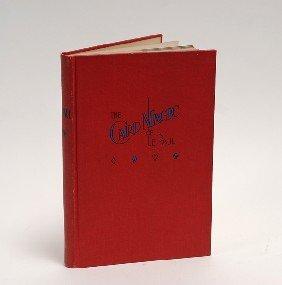 Paul LePaul (Paul Braden) The Card Magic Of LePaul