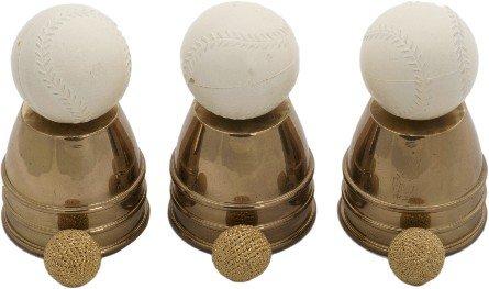 133: Dai Vernon's Porper Cups and Balls